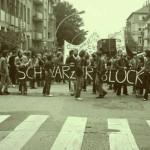 On the Black Bloc