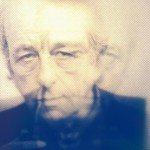 "Underground Currents: Louis Althusser's ""On Marxist Thought"""