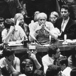 Critical Refusals: Angela Davis at Occupy Philadelphia