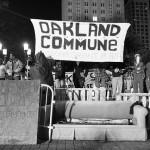 Insurrection, Oakland Style: A History