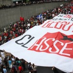 Translating the Assembly: Student Organizing Beyond Quebec