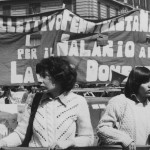 Learning to Struggle: My Story Between Workerism and Feminism