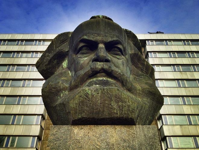 Karl Marx Selected Writings Pdf