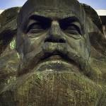 Between Marx, Marxism, and Marxisms – Ways of Reading Marx's Theory