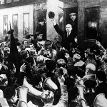 The Notion of the Revolutionary Crisis in Lenin (1968)