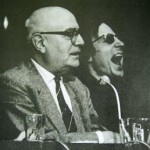 Hans-Jürgen Krahl: From Critical to Revolutionary Theory