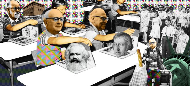 marxist theory essays Their theory were been ignore by social, economic and political when at first it was been establish however, when marx pass away at 1883, this theory start to gain.
