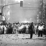 Introduction: A Bolivian Marxist Seduced