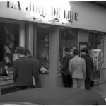 François Maspero: Publisher, (P)artisan