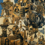 "Capitalism and Gender Oppression:  Remarks on Cinzia Arruzza's ""Remarks on Gender"""