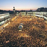 Spain: From Networks to Parties … and Back