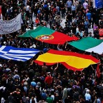 The Postcolonial Bind of Greece