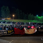 Migration and the Far Right: An Interview with German Antifascists on Heidenau