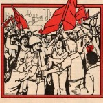 Theoretical Practice in the New Communist Movement: An Interview with Paul Saba