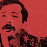 Fifty Years Since Its Founding: 