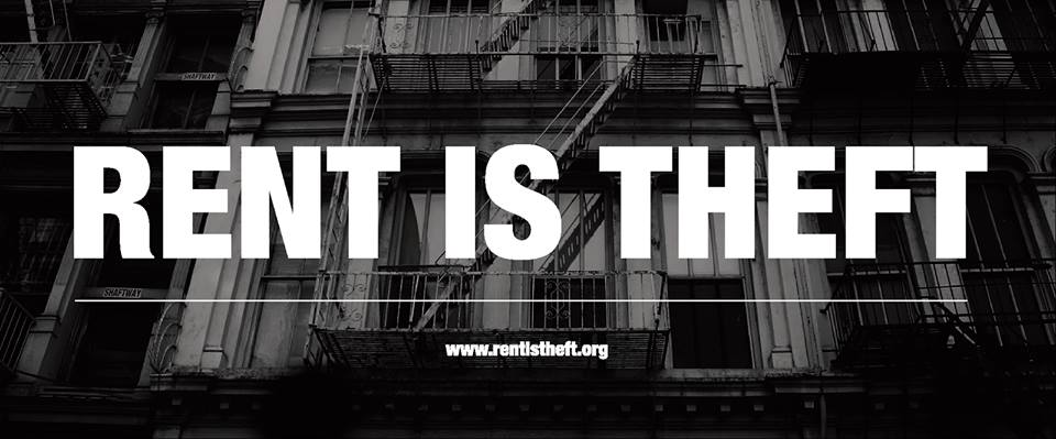 rent-is-theft