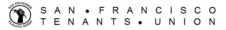 sftu-logo-with-fist-2
