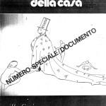 Le operaie della casa (1977)