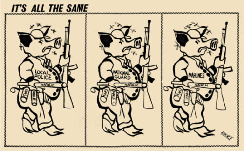 https://viewpointmag.com/wp-content/uploads/2015/10/l_emory-douglas-aiga-medalist-all-the-same-e1444843376411.jpg
