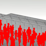 Social Reproduction, Surplus Populations and the Role of Migrant Women