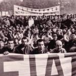 1968: Memoirs of a Workerist
