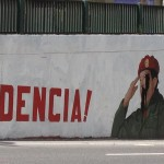 The End of Progressive Hegemony and the Regressive Turn in Latin America:  The End of a Cycle?