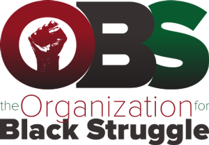 obs_logo_big