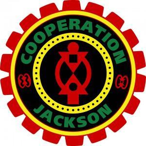 ooperation-jackson-300x300
