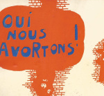 The Biopolitics of Birth: Michel Foucault, the Groupe Information Santé and the Abortion Rights Struggle