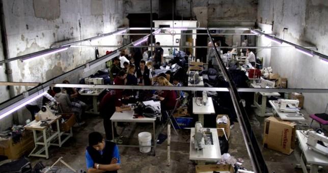 textileworkers