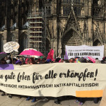 Crisis and the Return to the Nation: Dismantling the Right Ecology in Germany