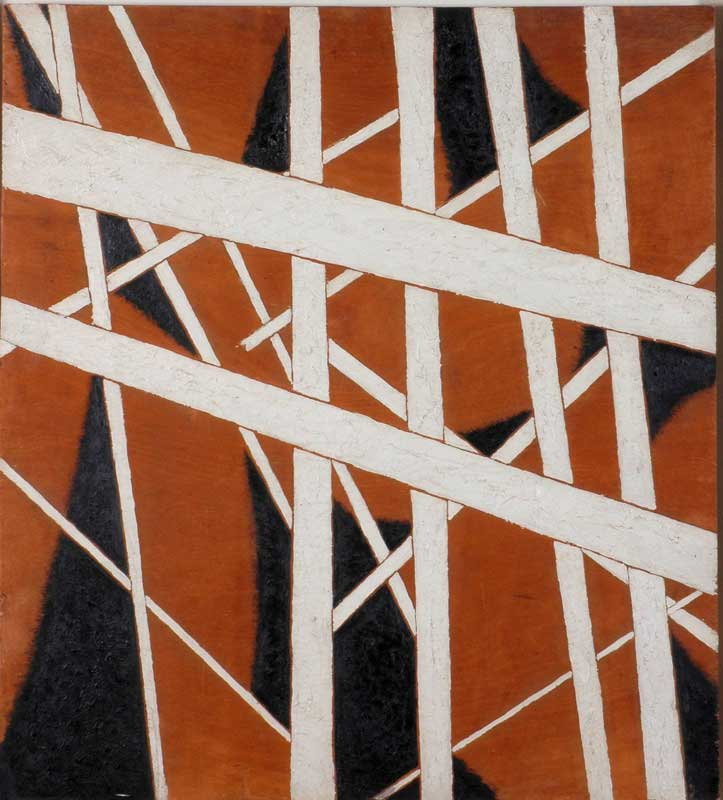 liubov-popova-space-force-construction-1921