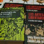 Silvia Rivera Cusicanqui: Against Internal Colonialism