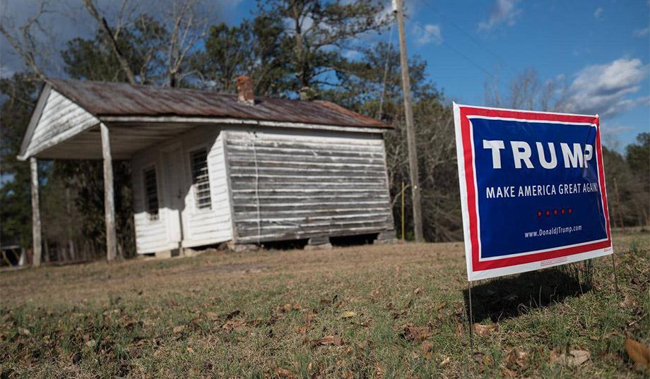 donald-trump-sign