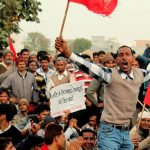 Autonomy in India: Tactical and Strategic Considerations on the New Wave of Workers' Struggles