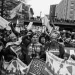 Beyond Lean-In: For a Feminism of the 99% and a Militant International Strike on March 8