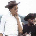An Arc of Solidarity: Remembering Bob Lee (1942-2017)