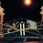 """Cerrar para abrir"": Puerto Rican Student Struggles and the Crisis of Colonial-Capitalism"