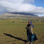 Field Notes on Tunisia's Green Revolution
