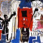 Political Prisoners, Prisons, and Black Liberation (1971)