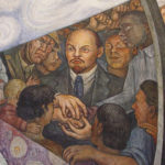The Lenin Question: Organization and Mass Struggle