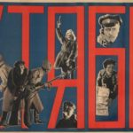 """""""Comrades, Rally Around Your Soviets!"""": The Centenary of the October Revolution"""