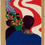 Marx, Du Bois, and the Black Underclass: RAM's World Black Revolution
