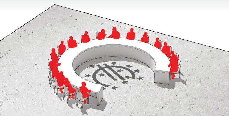 Eurocrats