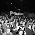 From Charonne to Vitry (1981)