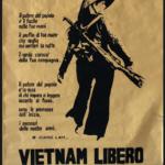 Vietnam Libero, Vietnam Rosso