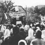 The Lost Revolution: Yugoslav Women's Antifascist Front between Myth and Forgetting