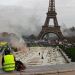 The Gilets Jaunes and the Democratic Question