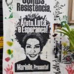 Resisting Bolsonaro