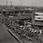 The Revolt of Living Labor: An Interview With Ferruccio Gambino
